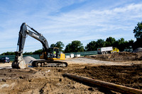 aae_pool_construction_jul31_jk_7662