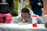 Pie Eating Contest, US