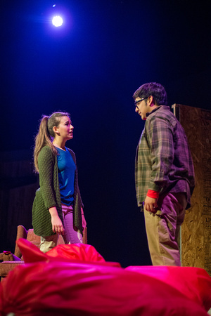 almostmaine_springplay_assembly_us_wkl_6574